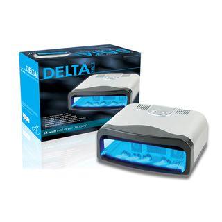 Delta MKII 54 Watt  UV Curing Lamp