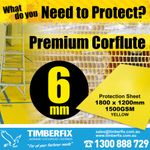 PREMIUM SURFACE PROTECTION AT ECONOMY PRICES