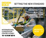 Timberfix to join Skudo at Design Build trade show in May
