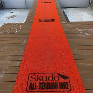 All Terrain Matting