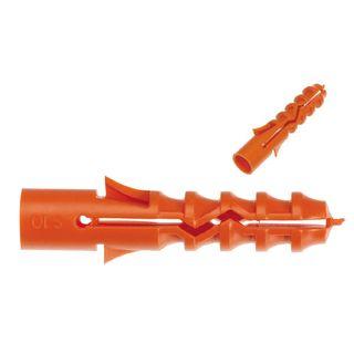 Ramplugs - Standard