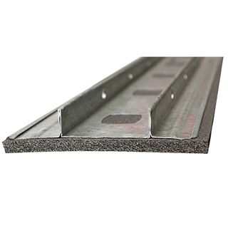 Connolly Expansion Joint