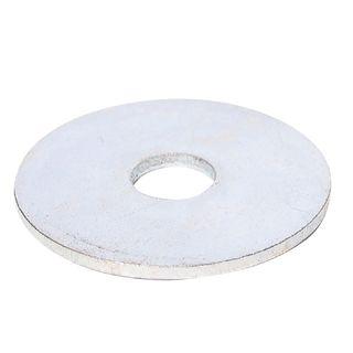Mudguard Washers - Zinc