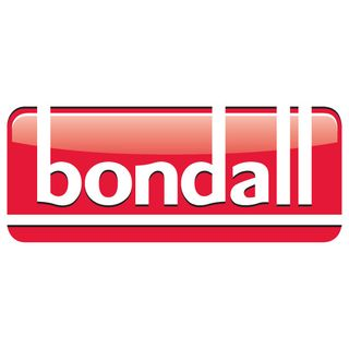 Bondall Products
