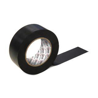 Low Residue Tape - Aluminium Tape