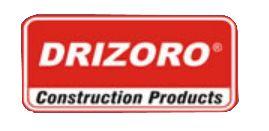 Drizoro Products