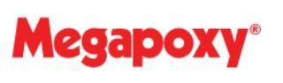Megapoxy