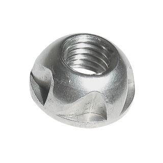 Kinmar Nuts - Zinc