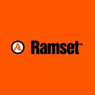 Ramset Chemical Anchoring