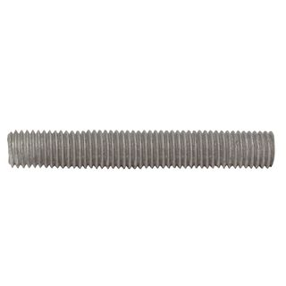 Threaded Rod - Galvanised