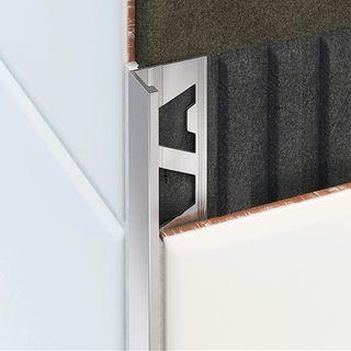 Tile Angles