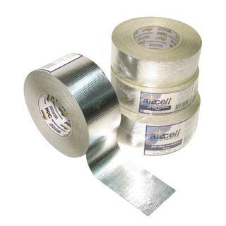 Foil - Insulation Tape