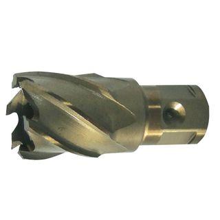 Core Drill 25mm Depth