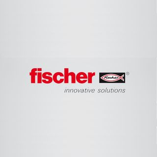Fischer Chemical