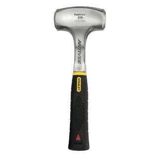 Lump Hammers