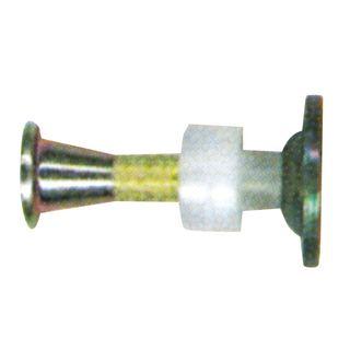 22mm Washered Drive Pin /Steel - SBR9