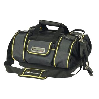 Stanley XL Open Mouth Tool Bag