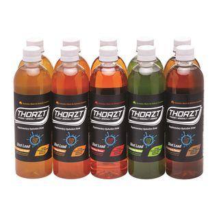 Thorzt Liquid Concentrate 600mL Bottle