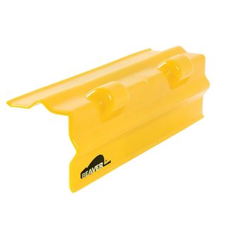Yellow 1040mm Corner Protector