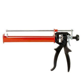 Fisher Dispenser Gun - Suits FISCHEM390 ( FIS AM)