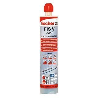 Fischer VL Vinyl Ester - 300ml
