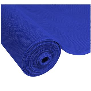 Shade Cloth Medium Grade 70% Blockout  50m x 1.8m - BLUE -