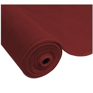 Shade Cloth Medium Grade 70% Blockout  50m x 1.8m - RED -