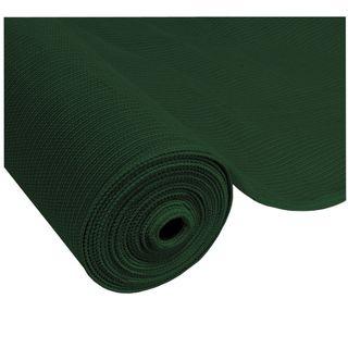 Shade Cloth Medium Grade 70% Blockout  50m x 1.8m - GREEN -