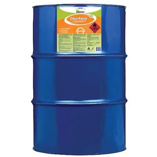 200lTR Citra-Force Cleaner/Degreaser
