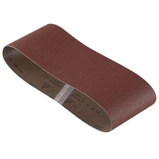 - Discontinued item - use 40 grit.