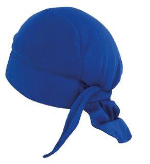 Thorzt Cooling Cap