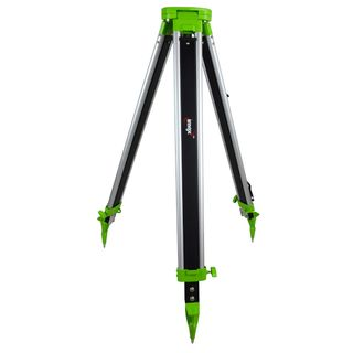 IMEX Flat Top Tripod for Laser