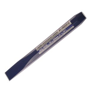 19 x 450mm Long Cold Chisel