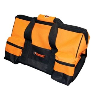 Ramset Bag For Chemical Kits