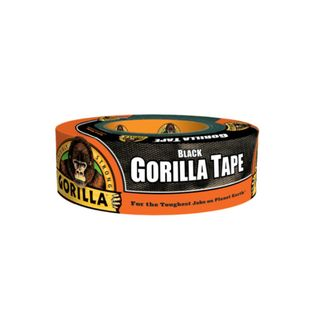 48mm x 32mtr Gorilla Tape