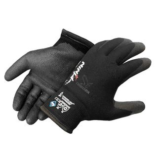 Ninja Ice Glove  - Medium -