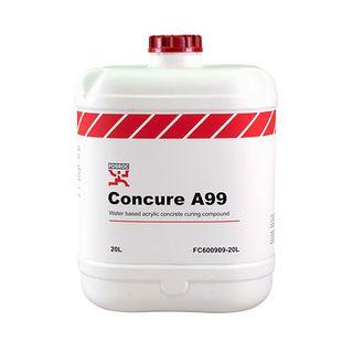 Concure A99 20L