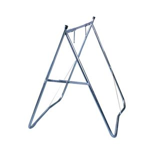 600mm x 600mm Metal Swing Stand