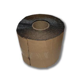 BItuthene 5000 1.6mm 1m x 20m Roll