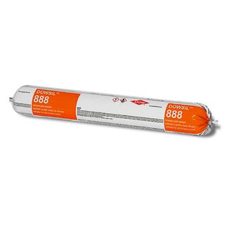 Dow Corning Silicone 888 300ml Joint Sealer