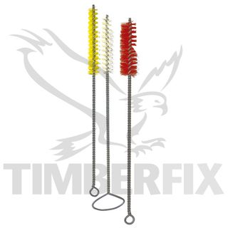 8- 10mm Hole Cleaning Brush