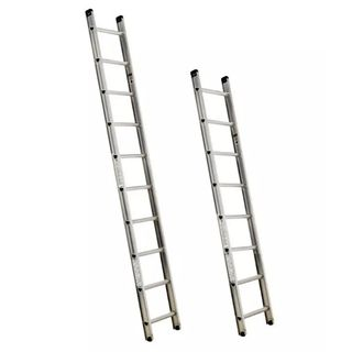 2.7 Meter Straight Ladder