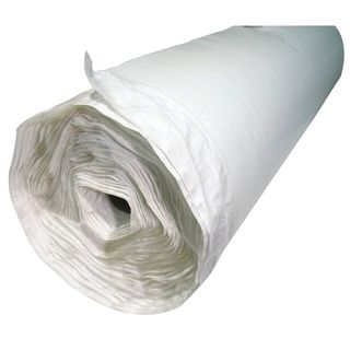 Protection Foam 1200mm x 50mtr