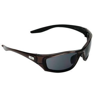 Premium Specs Polarised - Mack B Double