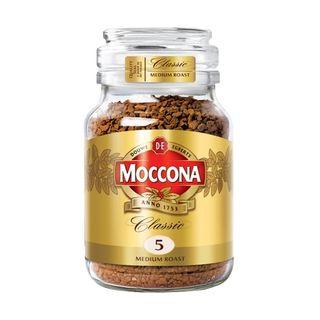 200g Moccona Instant Coffee Jar