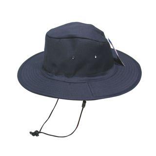 Cotton/Polyester Sun Hat