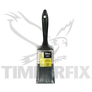 50mm Economy Paint Brush
