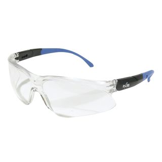Premium Safety Specs Clear