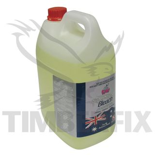20Ltr Bleach