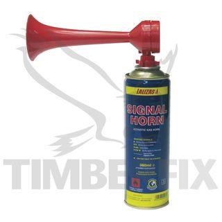 Disposable Air Horn Bulk